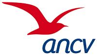 cheque-vacance-ancv