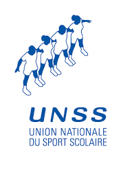 Union Nationale du Sport Scolaire et Tir sportif